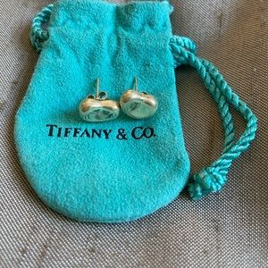 Tiffany and Co Jewelry